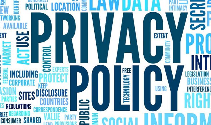 Privacy: Le novità introdotte dal regolamento europeo