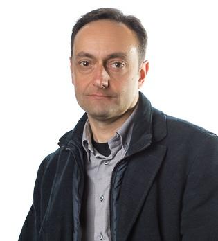 Bari Alessandro
