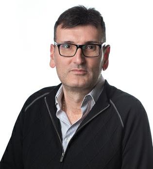 Bianchi Marco