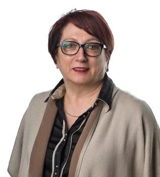 Panelli Lucia